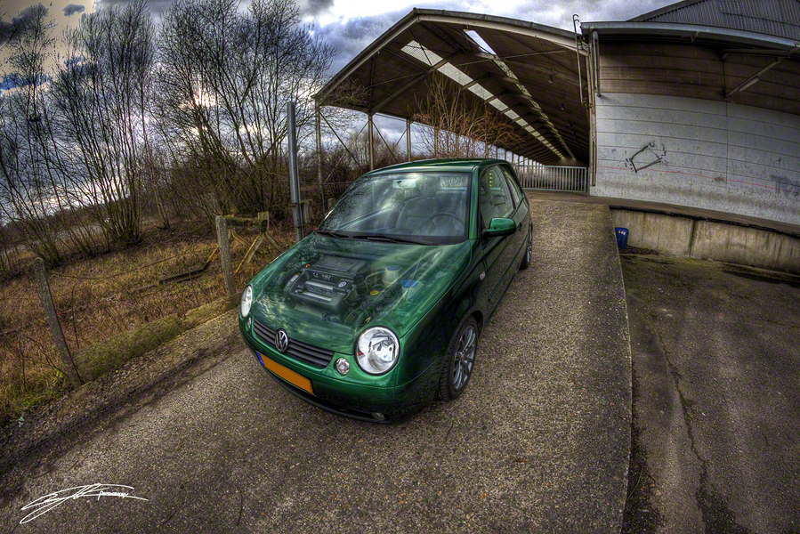green-monster-c2jo-photography