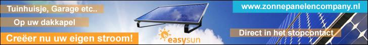 zonnepanelencompany-728x90